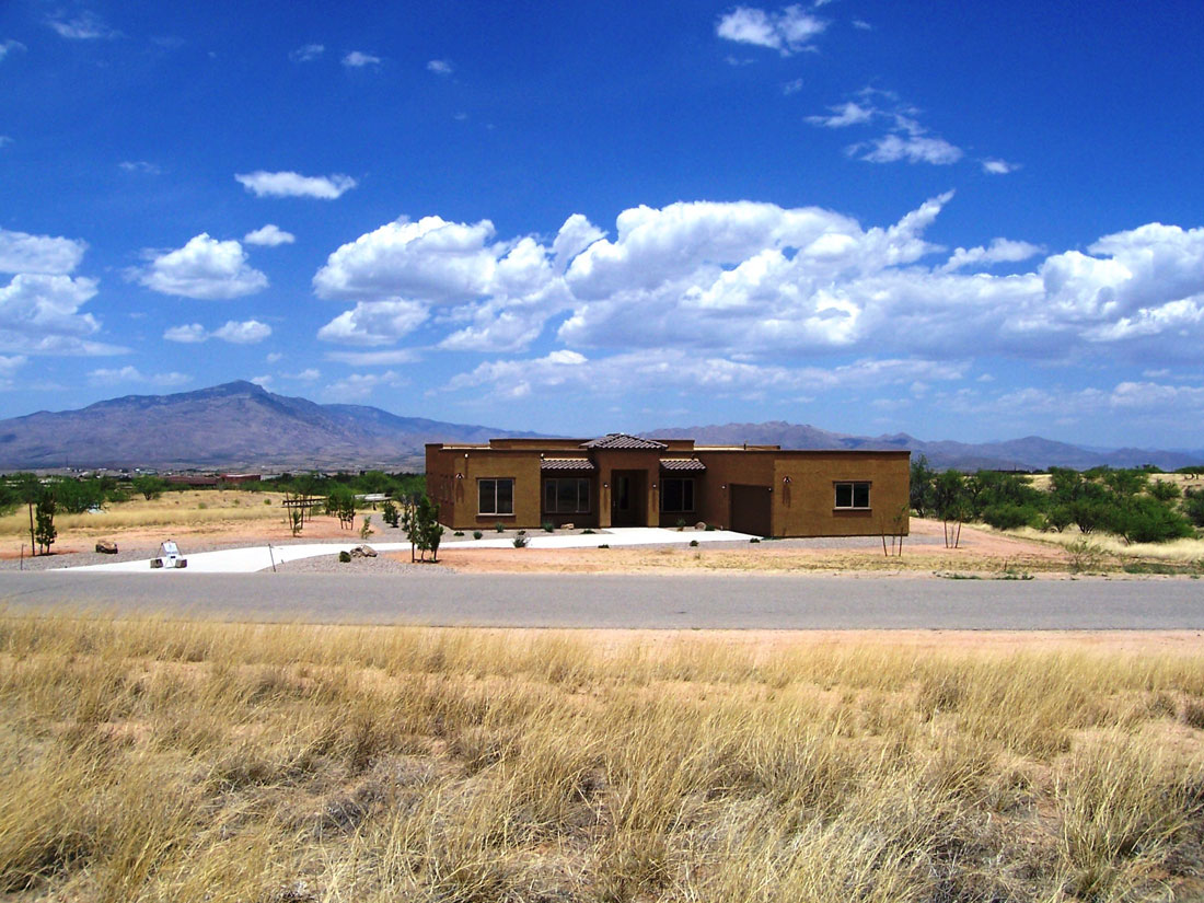 Western Land Tucson Arizona Land Property And Ranches